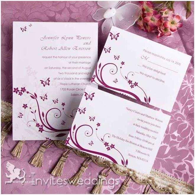 Cheap Wedding Invitations Mn Cheap Wedding Invitations Weddbook