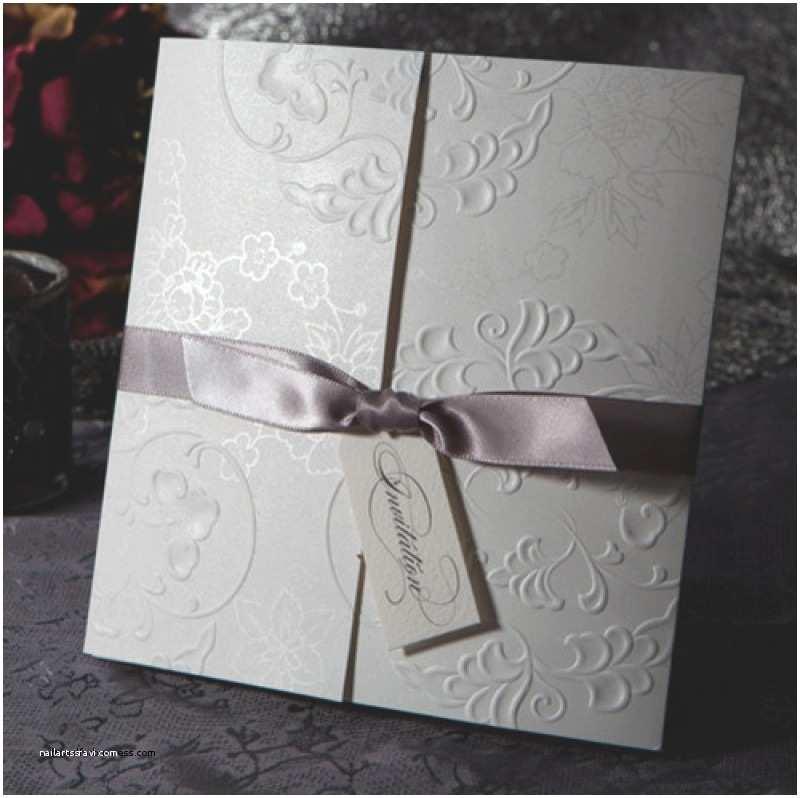 Cheap Wedding Invitations Mn Wedding Invitation Templates and Wording