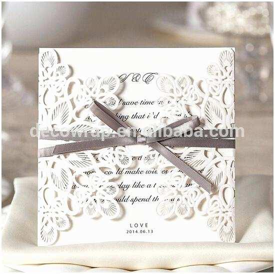 Cheap Wedding Invitations Packs Cheap Packs Wedding Invitations Free Weddi Purple
