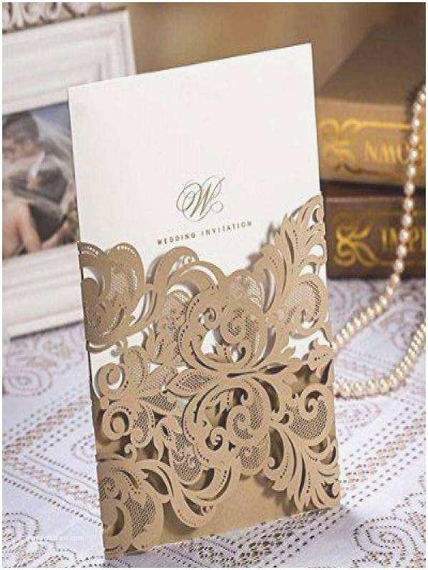 Cheap Wedding Invitations Packs Cheap Wedding Invitations Packs