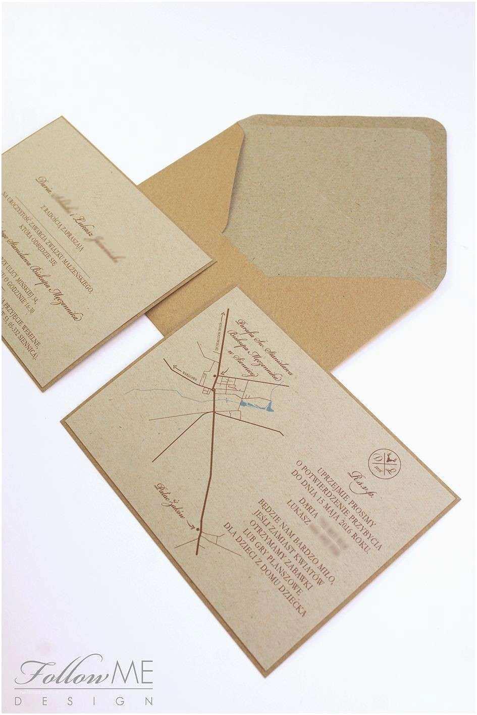 Cheap Wedding Invitations Packs Elegant Cheap Wedding Invitations Packages Vxeuegv