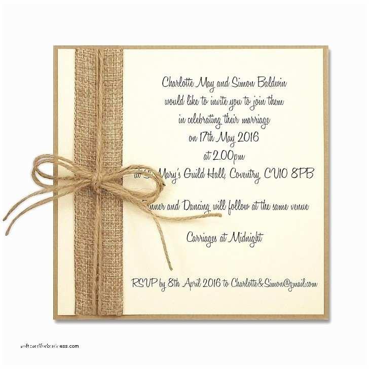Cheap Wedding Invitations Packs Wedding Invitation Lovely Wedding Invitations Ireland Che