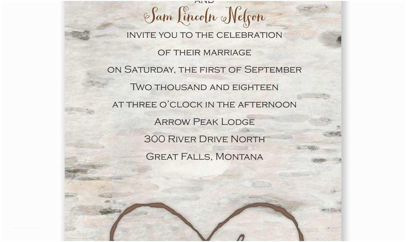 Cheap Wedding Invitations Packs Wonderful Art Motor Gratify Mesmerize isoh Graph