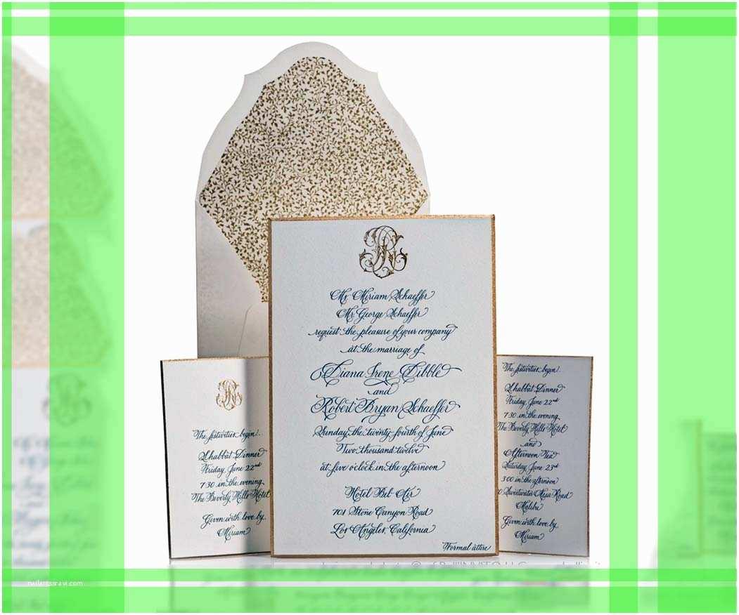 formal wedding invitation wording