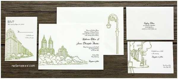 Cheap Wedding Invitations San Diego Postscript Brooklyn San Remo Postscript Brooklyn
