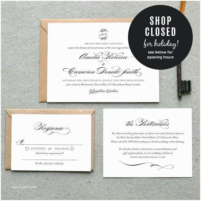 Cheap Wedding Invitations San Diego Wedding Invitations Line ordering Cheap order Wedding