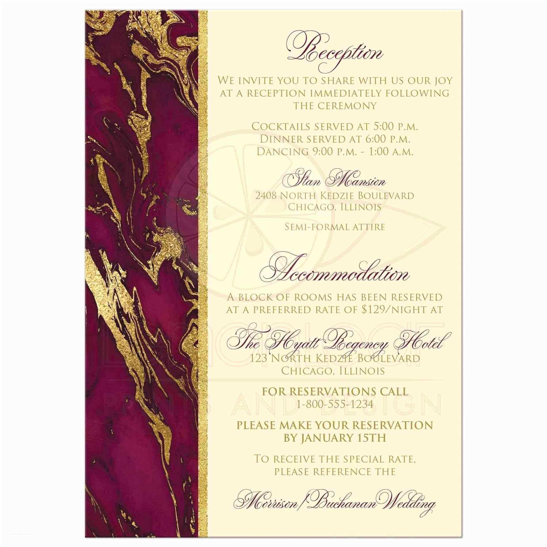 Cheap Wedding Invitations Walmart Lovely Cheap Wedding Invitation Sets