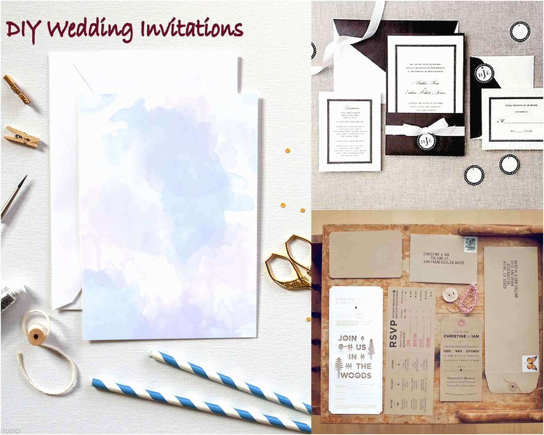 Cheap Wedding Invitations Walmart S Fresh Walmart Kit today Dresses Diy Wedding Invi and What Should Wedding Invitation Say Kits