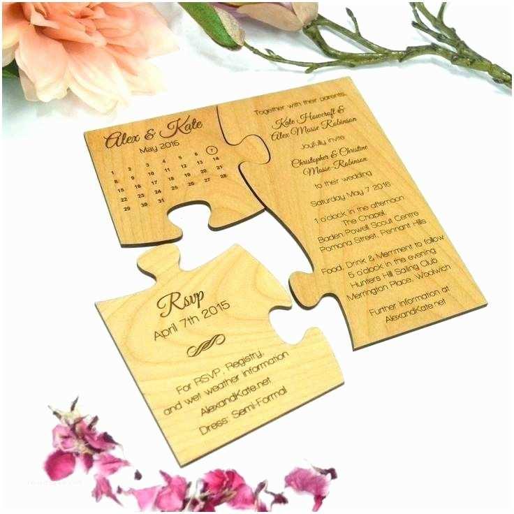 Cheap Wedding Invitations Walmart Walmart Wedding Invites Wedding Invitations From How to Find Affordable Wedding Invitations the