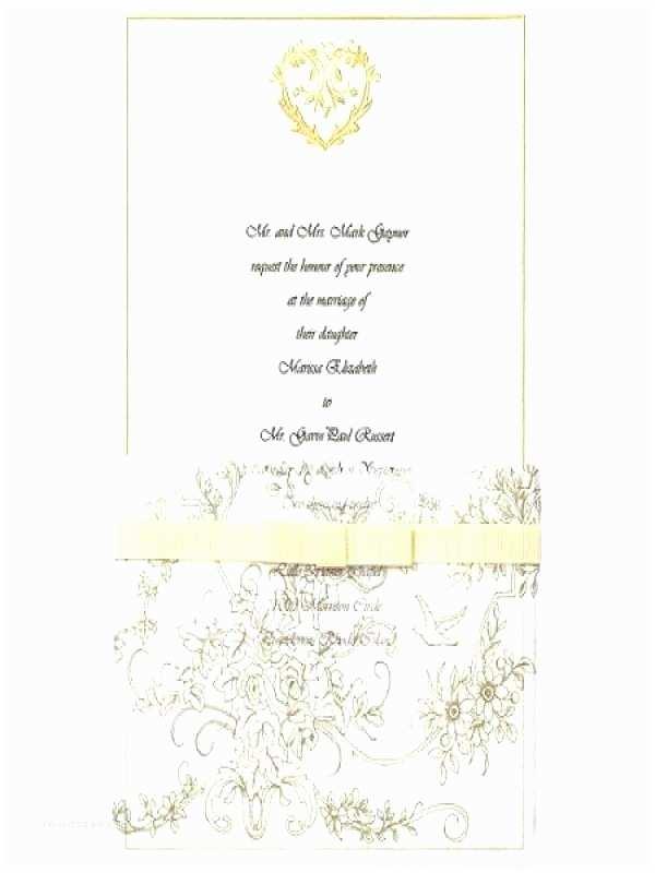 Cheap Wedding Invitations Walmart Walmart Wedding Invites Wedding Invitations Kit Awesome Luxury Wedding Invitations Kit for