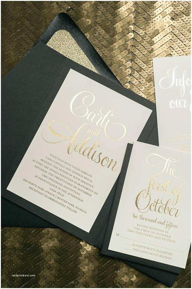 Cheap Wedding Invitations Walmart Wedding Invitation Packages Wedding Invitation Kits Walmart – Lphifhui