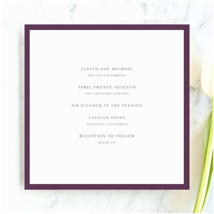 Cheap Wedding Invitations Walmart Wedding Invitation Packages Wedding Invitation Kits Walmart – Lphifhui