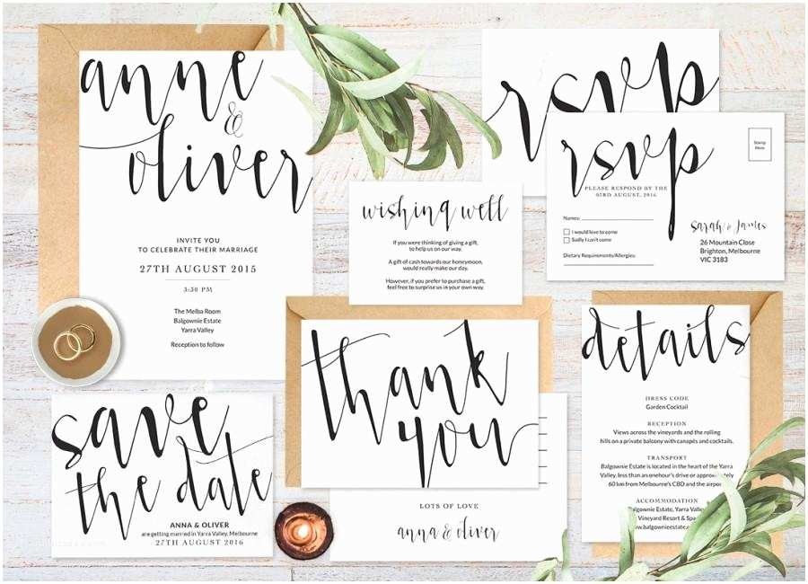Cheap Wedding Invitations with Free Response Cards Card Invitation Ideas Rustic Vintage Winter Summer