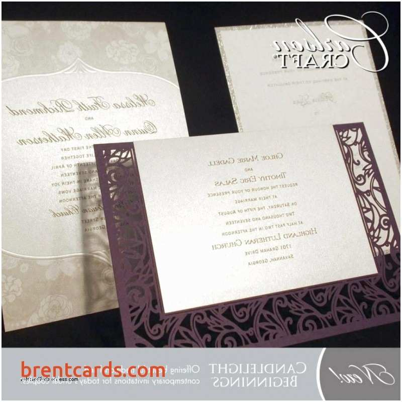 Cheap Wedding Invitations with Free Response Cards Cheap Wedding Invites with Response Cards