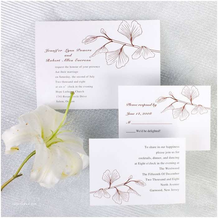 Cheap Wedding Invitations with Free Response Cards Free Save the Date Programs Newsturtlemz Over Blog