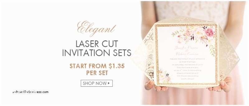 Cheap Wedding Invitations with Free Response Cards Wedding Invitation Awesome Wedding Invitation Card Front