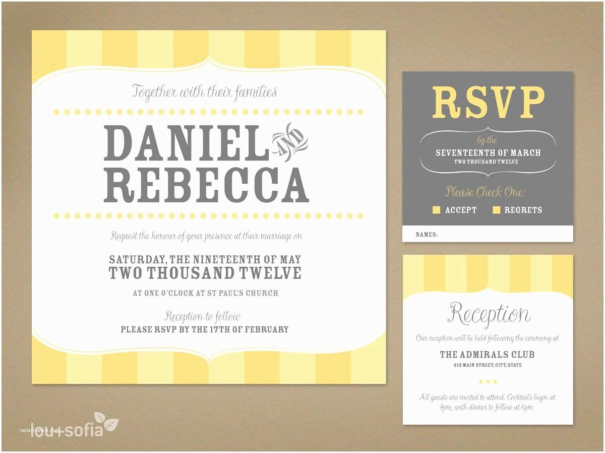 Cheap Wedding Invitations with Rsvp Cards Included Card Invitation Ideas Invitations Wedding Invites and Rsvp Cards In Postcard Included Big Own