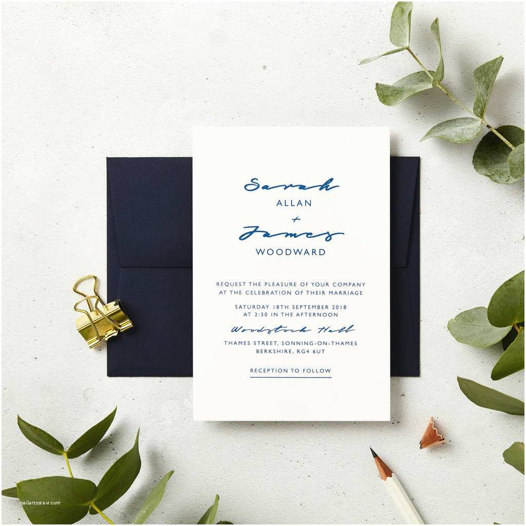 Cheap Wedding Invitations with Rsvp Cards Included Cheap Wedding Invitations with Rsvp Cards Included Gallery Baby Shower Invitation Wording