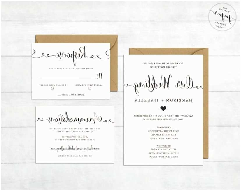 Cheap Wedding Invitations with Rsvp Cards Included Cheap Wedding Invitations with Rsvp Cards Included