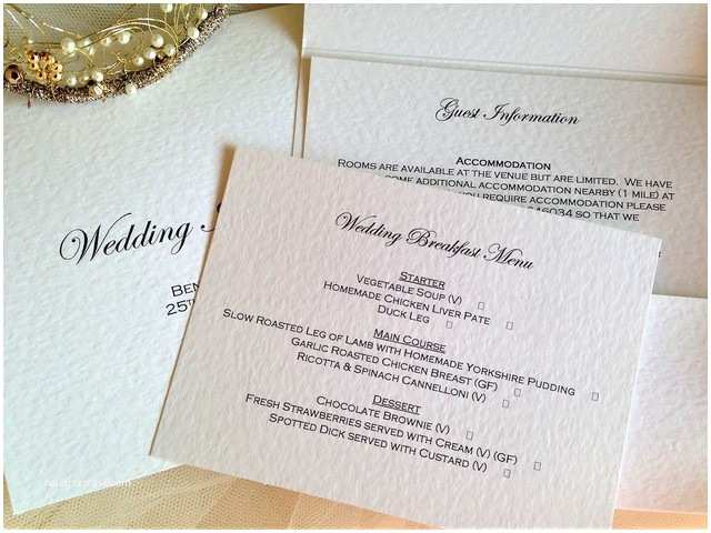 Cheap Wedding Invitations with Rsvp Cards Included Pocketfold Wedding Invitations Uk Printing Pany Cheap Pocketfold Wedding Invitations
