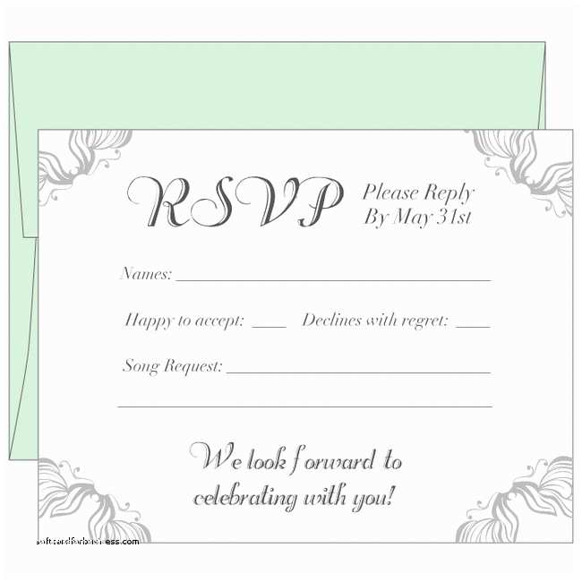 Cheap Wedding Invitations with Rsvp Cards Included Wedding Invitation Fresh Invitations and Rsvp Cards Cheap Wedding Amazing Cheap Invites with