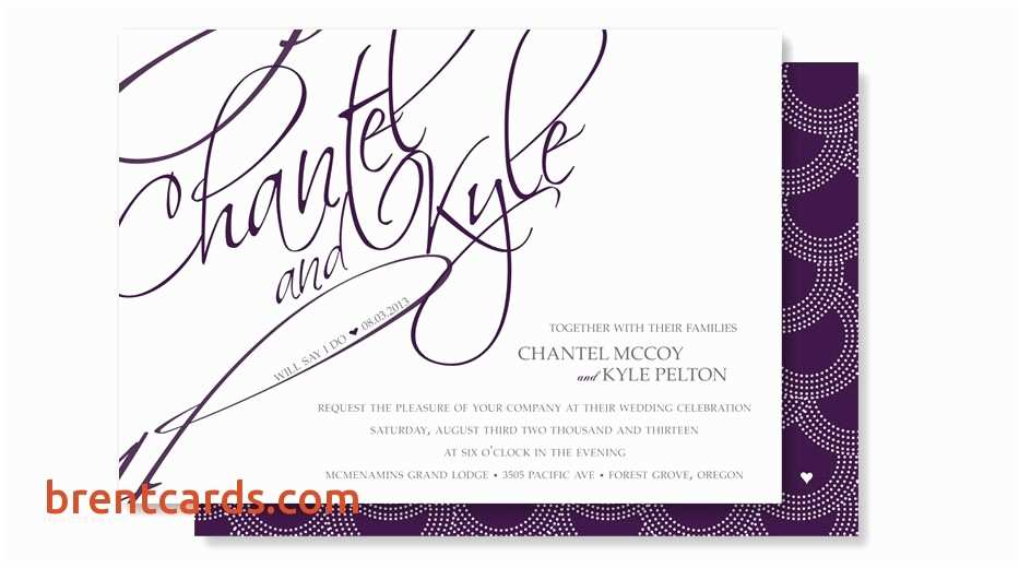 Cheap Wedding Invitations with Rsvp Cards Included Wedding Invitations with Response Cards Included