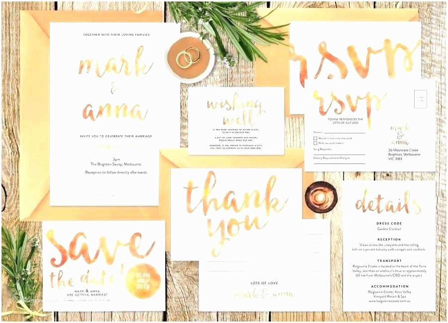 Cheap Wedding Invitations with Rsvp Cards Included Wedding Invitations with Rsvp Cards Included – Meichu2017