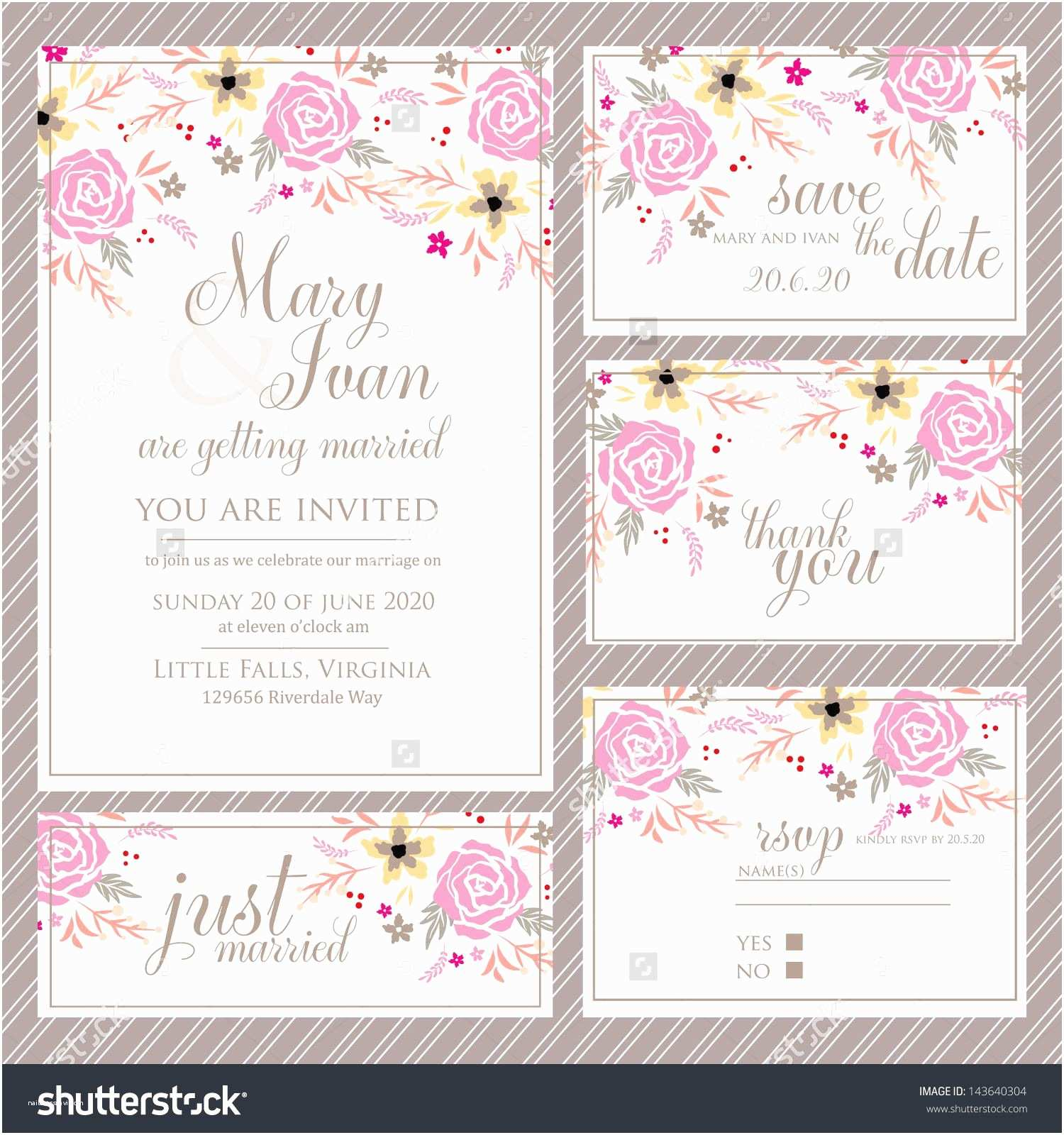 Cheap Wedding Invitations with Rsvp Cards Included Wedding Invitations with Rsvp Cards Included Wedding Invitations with Rsvp Cards Package