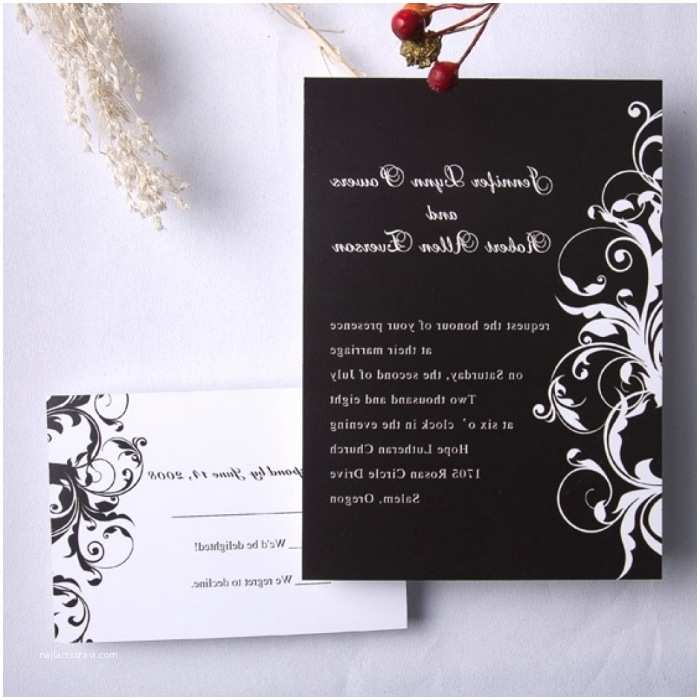 Cheap Wedding Invitations with Rsvp Cards Included Wordings Cheap Wedding Invites with Rsvp Cards Uk Plus Country and Cheap Wedding Invitations
