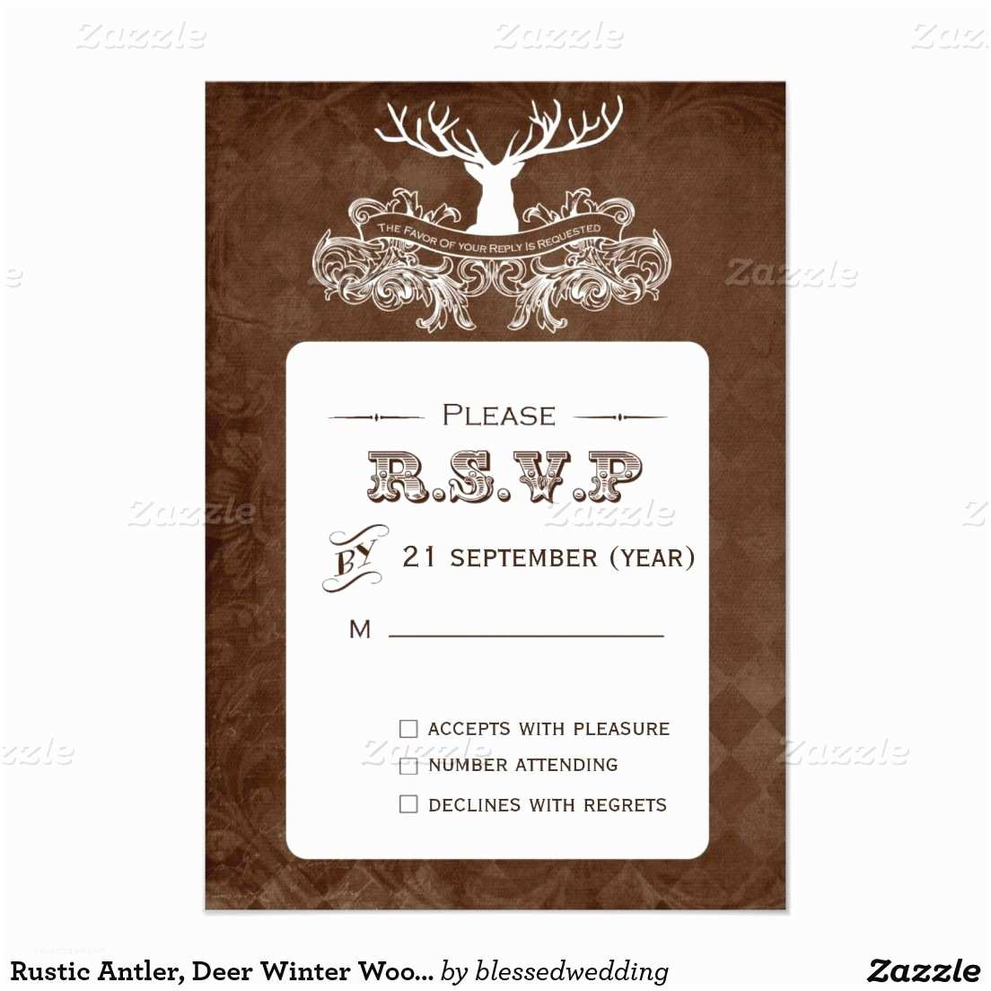 Cheap Wedding Invites with Response Cards Cheap Wedding Invitations with Rsvp Cards Included Gallery