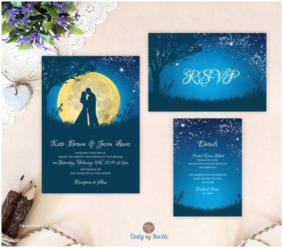 Cheap Wedding Invites with Response Cards Cheap Wedding Invitations with Rsvp Under $2 or Less