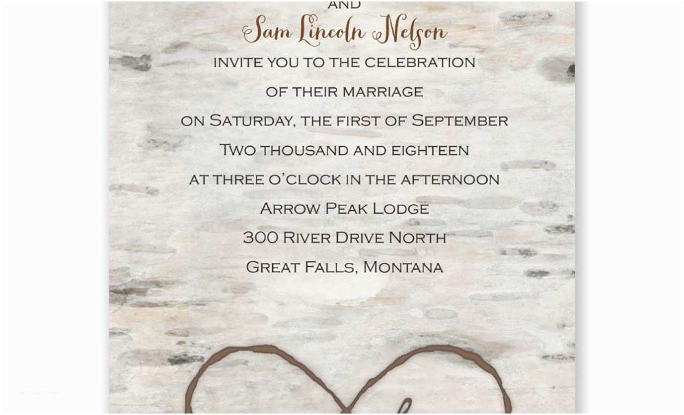 Cheap Wedding Invites with Response Cards Wedding Popular Cheap Invitations with Free Respons