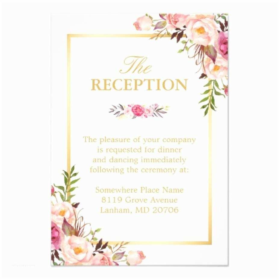 Cheap Wedding Reception Invitations 32 Portraits Cheap Wedding Reception Invitations top – the