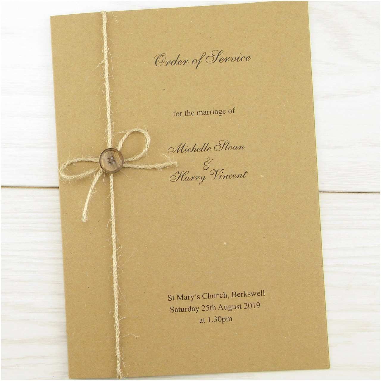 Cheap Wedding Reception Invitations Hd Wallpapers Cheap Personalised Wedding Invitations Uk