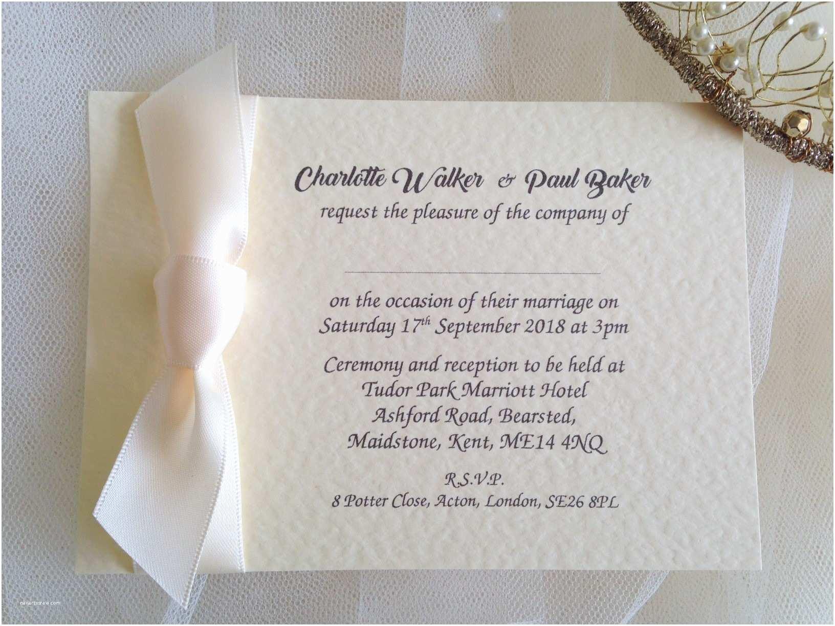 Cheap Wedding Reception Invitations Invitations Inexpensive Wedding Invitations for Fancy