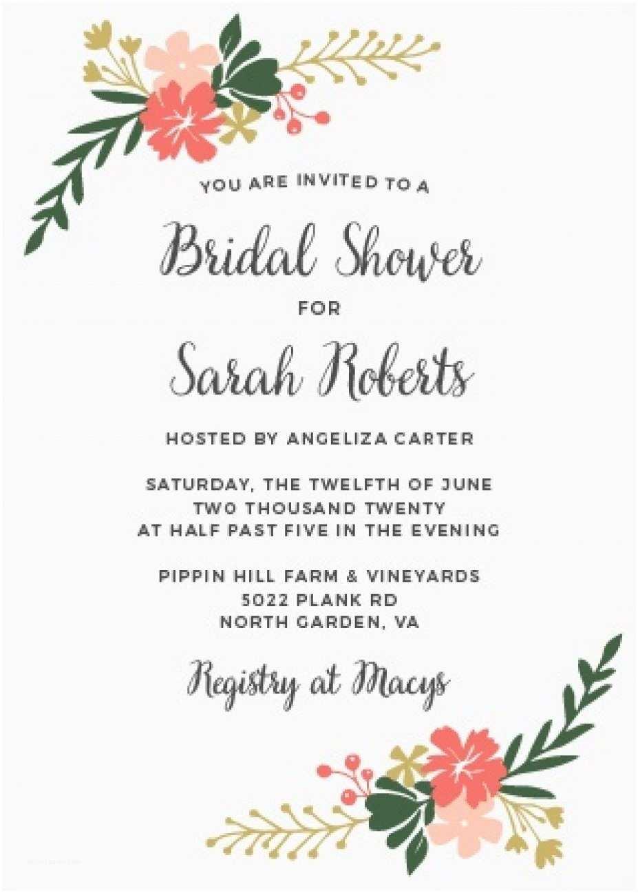 Cheap Wedding Shower Invitations 34 Art Gallery Cheap Wedding Shower Invitations Special
