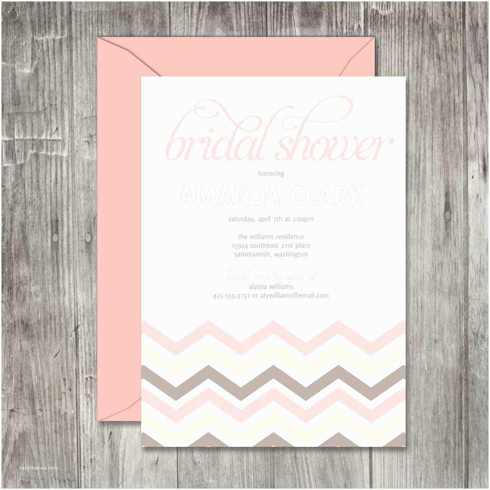 Cheap Wedding Shower Invitations Inexpensive Bridal Shower Invitations – Gangcraft