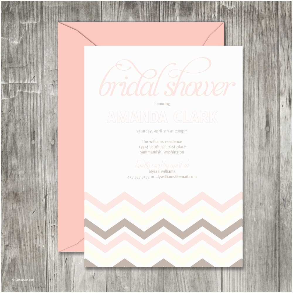 Cheap Wedding Shower Invitations Party Invitation Invitations Templates Tips Cheap Bridal