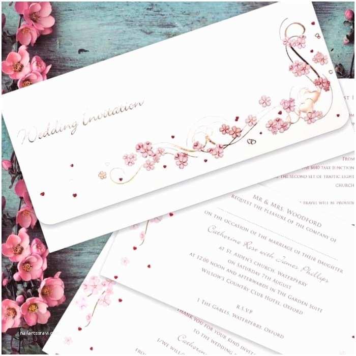 Cherry Blossom Wedding S Cherry Blossom Wedding