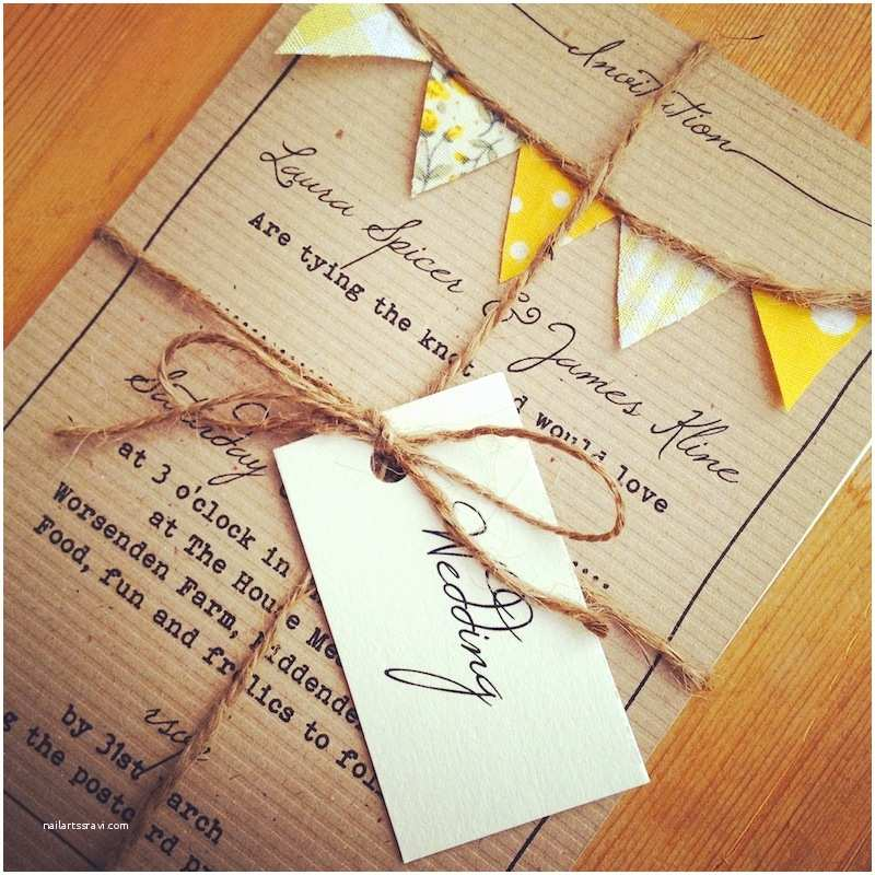 Chic Wedding Invitations 15 Beautiful Shabby Chic Wedding Invitations the Shabby