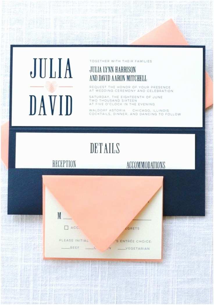 Chicago Wedding Invitations 88 Best Chicago Wedding Invitations Images On Pinterest