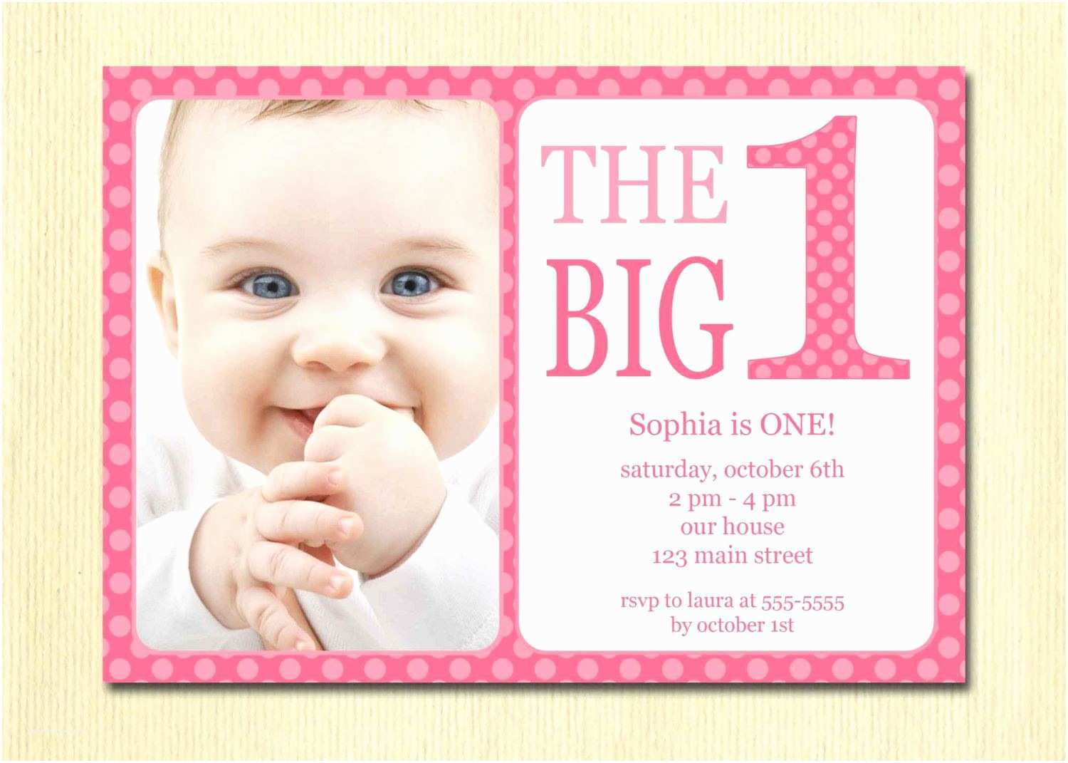 Christening Invitation Wording Baptism Invitation Baptism Invitation Sample Wording