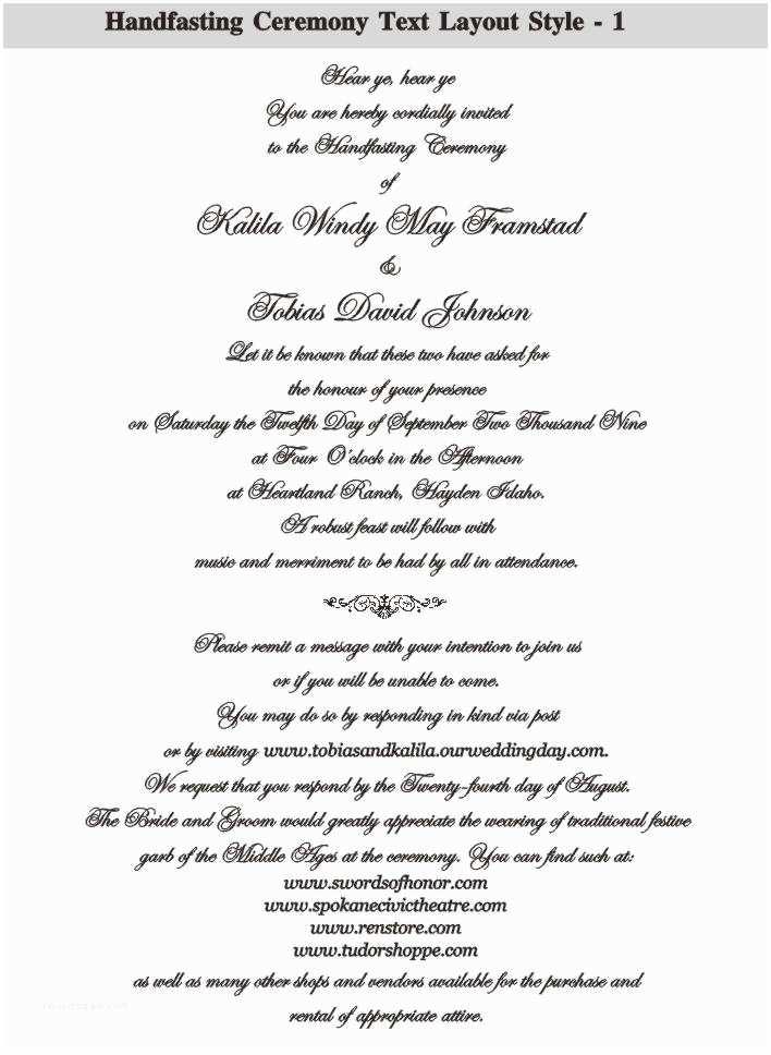 Christian Wedding Invitation Wording Christian Wedding Invitation Wordings