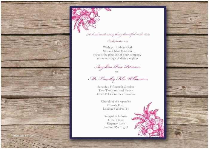 Christian Wedding Invitation Wording Samples From Bride and Groom 11 Best Christian Wedding Invitation Wording Images On