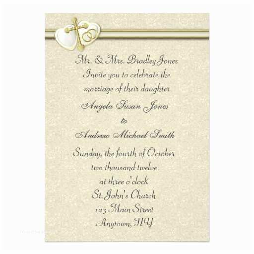Christian Wedding Invitations Kerala Christian Wedding Invitation