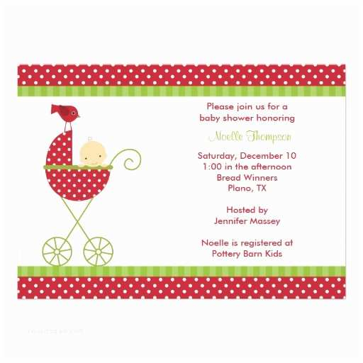 Christmas Baby Shower Invitations 2 000 Christmas Baby Shower Invitations Christmas Baby