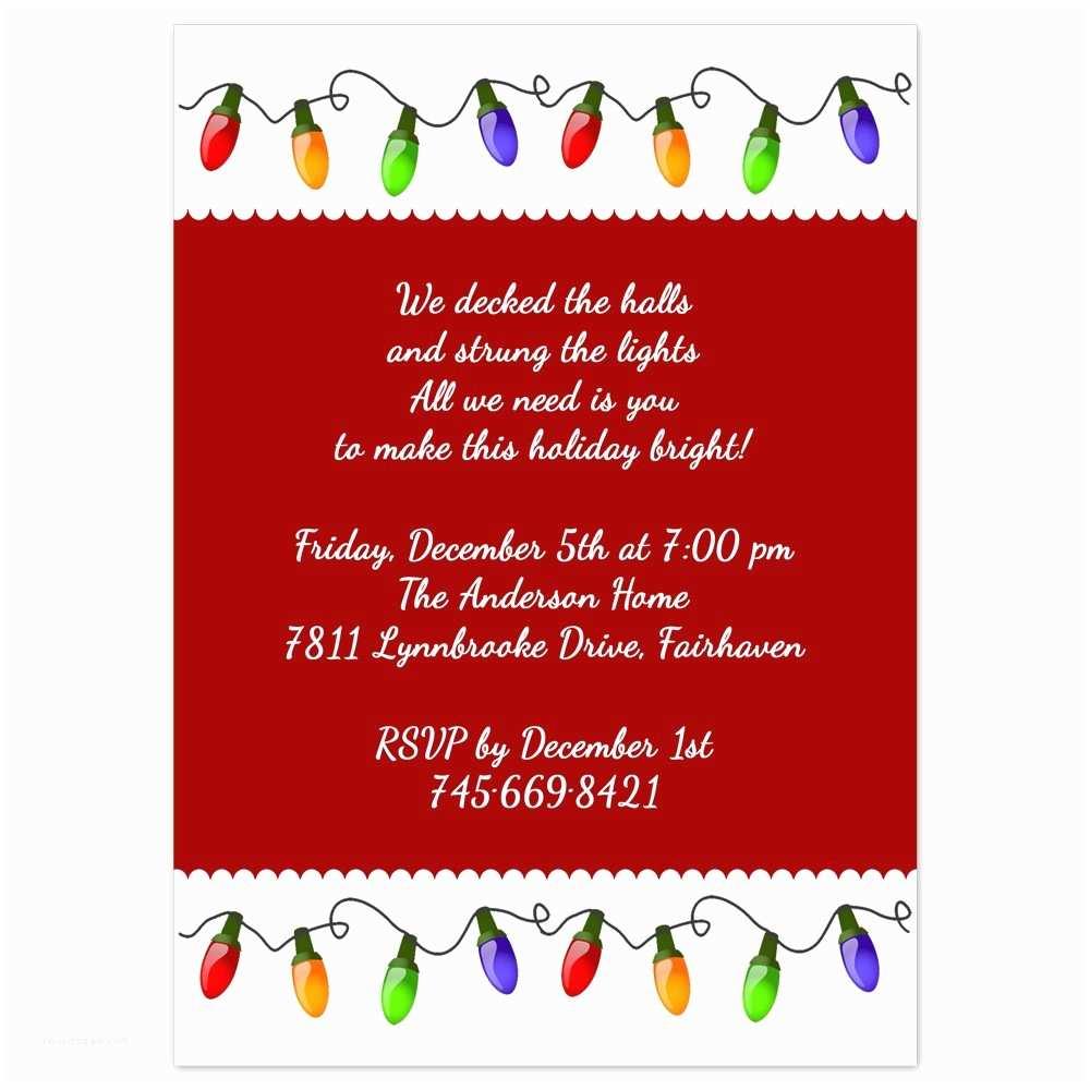 photo relating to Printable Christmas Party Invitations called Xmas Bash Invitation Template Printable Xmas