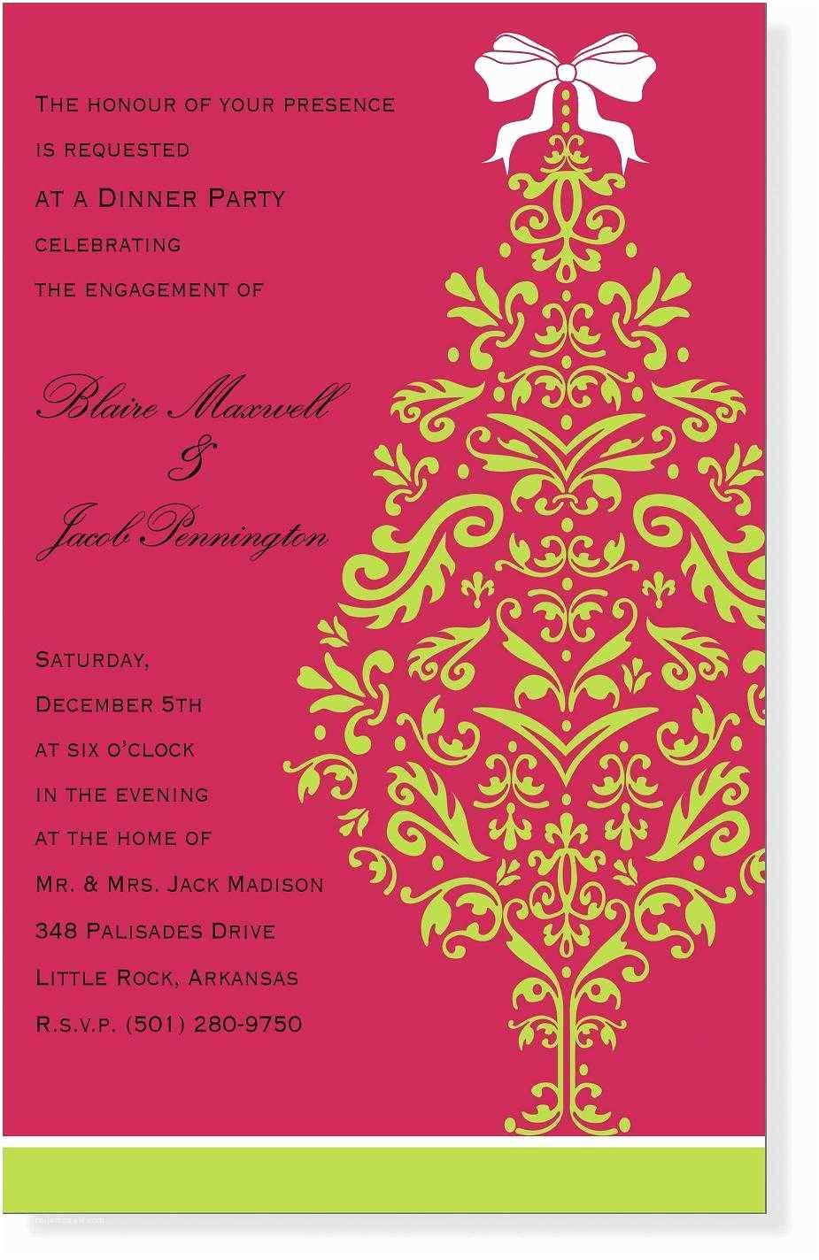 Christmas Party Invitation Wording Fice Holiday Party Invitation Wording – Gangcraft