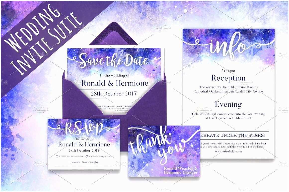Christmas themed Wedding Invitations Emejing Christmas themed Wedding Invitations S