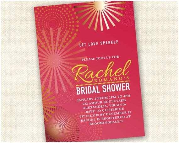 Christmas themed Wedding Shower Invitations 125 Best Wedding Fireworks Images On Pinterest